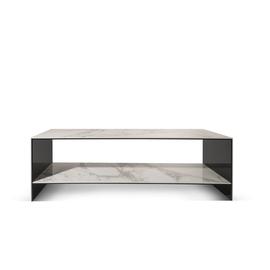 Журнальный стол UnicoItaliaDesign Square Large Plus